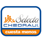 chedraui-select
